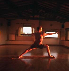 sala danza 2